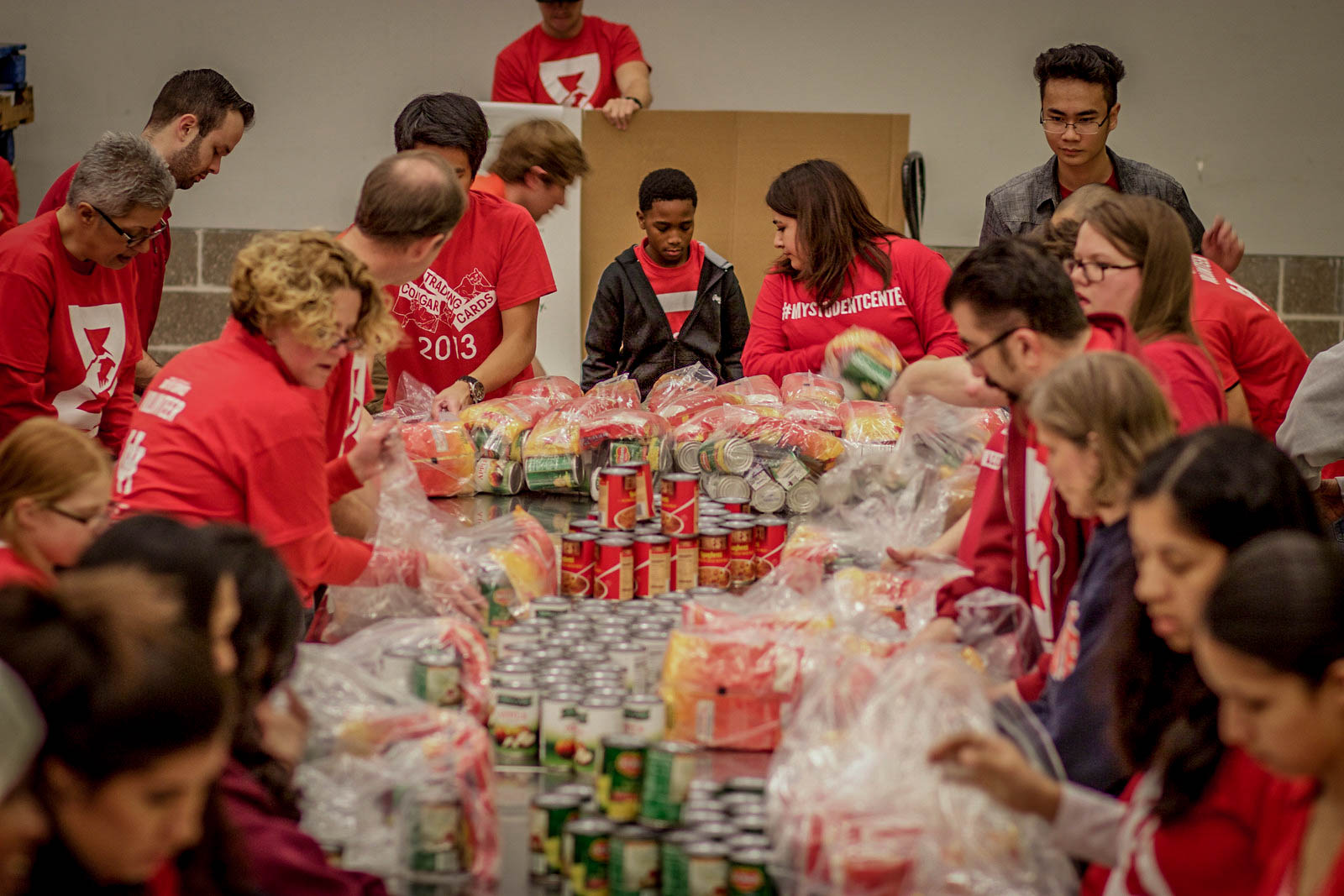 DayofService (36 of 84)