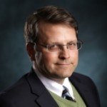 Profile picture of site author Richard H. Armstrong