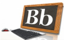 Group logo of Blackboard Support: General