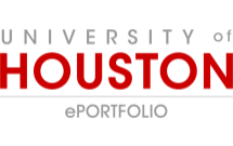 Group logo of Honors ePortfolio Group