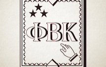 Group logo of PBK Planning