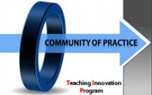 Group logo of TIP Community of Practice