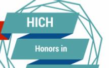 Group logo of UH HICH